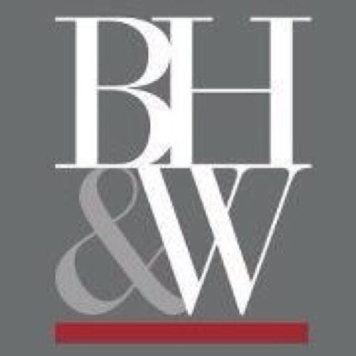 BHW Law Firm