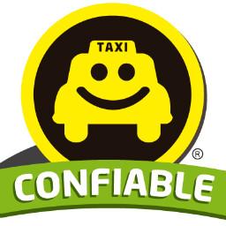 Taxi Confiable