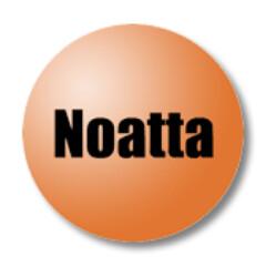 Noatta