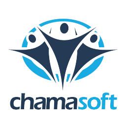Chamasoft