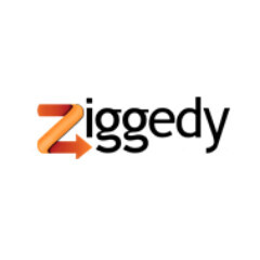 Ziggedy