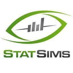 StatSims.com