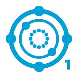 1partCarbon