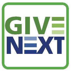 GiveNext