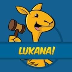 Lukana!