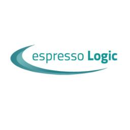 Espresso Logic