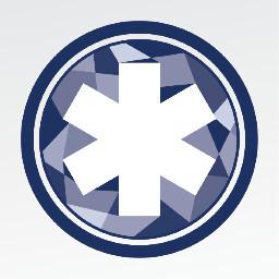 Medikal.com