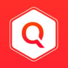 Queralt, Inc.