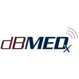 dBMEDx