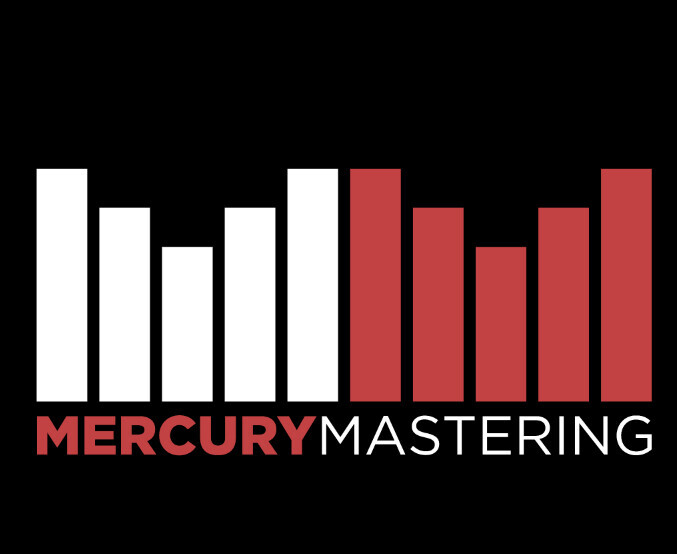 Mercury Mastering