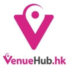 VenueHub.hk