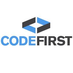 CodeFirst