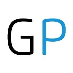 GreatPreneurs