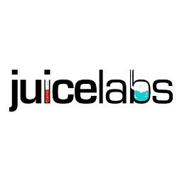 JuiceLabs