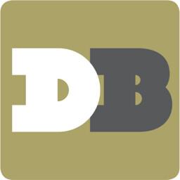 Draadbreuk.nl