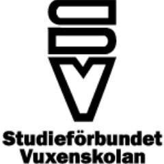 SV Göteborg