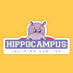 Hippocampus Learning Centres