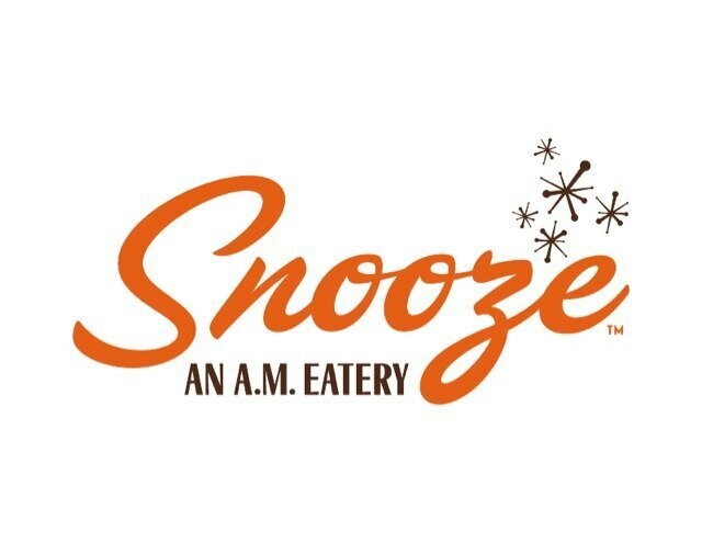Snooze AM Eatery