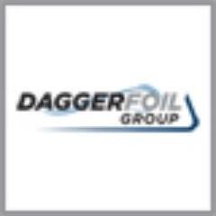 DaggerFoil Group