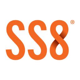SS8, Inc.