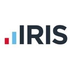 IRIS Accountants
