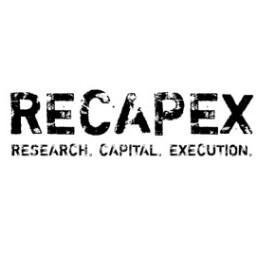 RECAPEX