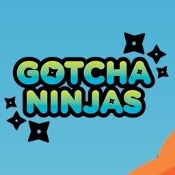 Gotcha Ninjas