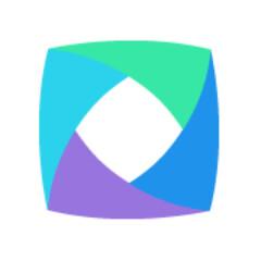 ClearFactr