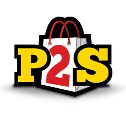 Play2Shop.com