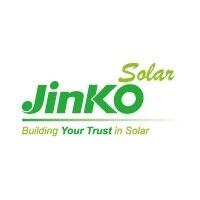 JinkoSolar Holding