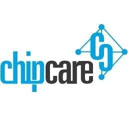 ChipCare