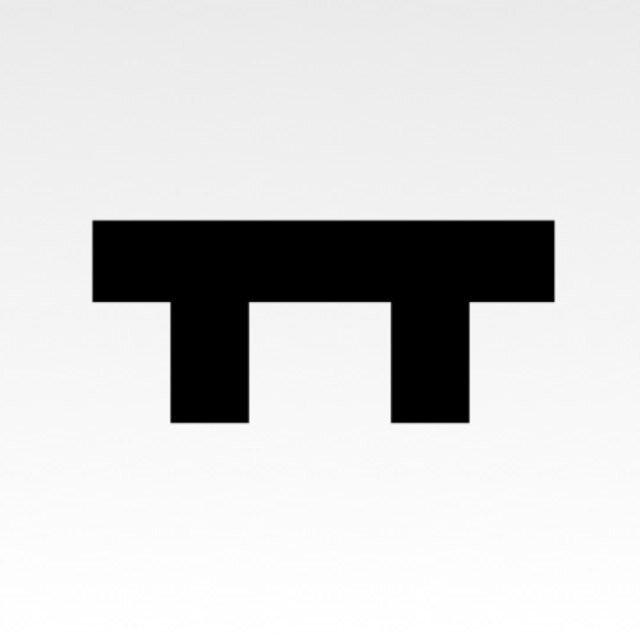 Tablelist Inc