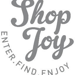 ShopJoy