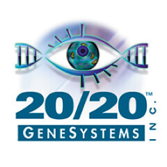 20/20 Gene Systems Inc.