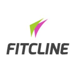 Fitcline