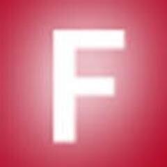 Favobooks