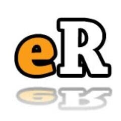 eReplicant