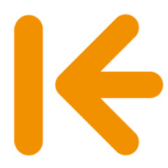 Krave-n, Inc.