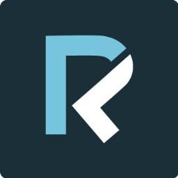 RoomLion.com