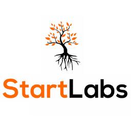 StartLabs Ventures