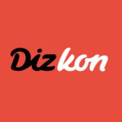 Dizkon