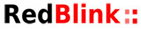 RedBlink Technologies