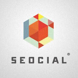 SEOcial