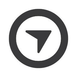 OpenGov.com