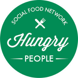 HungryPeople