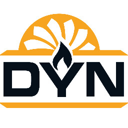 Dynamo Micropower