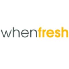 whenfresh.com