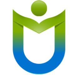 Meet Univ.com