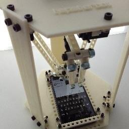 Tapster Robotics