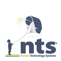 NTS X-Wind